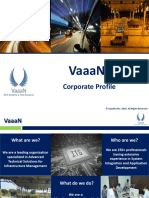 VaaaN_Corporate-Profile.pdf