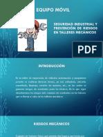 seguridad-en-taller-mecanico.pptx