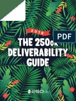 Deliverability-Guide-2018.pdf