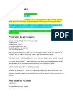 Milhoja.pdf