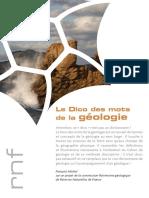Dico De Géologie.pdf