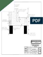 DETALLES AREA VERDE-CIMENT2-A4.pdf