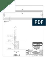 DETALLES AREA VERDE-CIMENT-A4.pdf