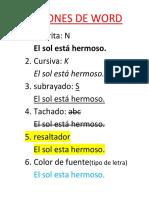 BOTONES DE WORD.docx