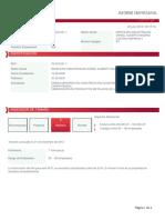 08-Informe-Empresarial-Dicom-IMAS-20-07-16