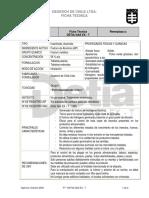 FICHA_TECNICA_DETIA_GAS.pdf