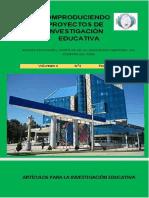 revista articulos -01-07-18.pdf