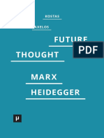 Axelos-Marx Heiderger Future-Thought-.pdf