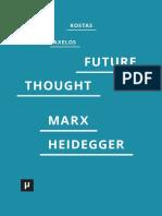 Axelos-Marx Heiderger Future-Thought-.pdf