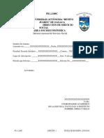 P811100C-InformeMensual