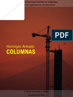 PPT 6 - Columnas.pdf