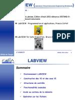 LabVIEW2013-2014.pdf