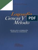Logosofia-ciencia-y-metodo-7ma-edicion-web.pdf