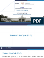 Lecture 02 Product life cycle.pdf