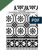 Ô de casa - um estudo da casa eclética em Bezerros.pdf