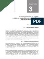 Origenes de La Violencia Juvenil en Colombia - Libro_Violencia_Juvenil_Capitulo3