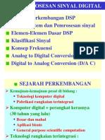 Bab 3 DSP.ppt