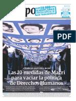Tiempo-Argentino.pdf