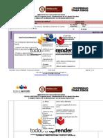 166724938-Planeacion-de-Clase-Lenguaje-y-Matematica.docx