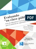 1432735235_evaluando-en-clave-publica-final-definitivo-isbn-ok.pdf