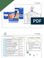 Fichas-01-10.docx