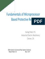 201105fundamentalsofmicroprocessorbasedrelaying-151228021210.pdf
