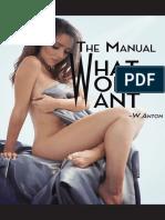 Manuale II[001-400][001-121]