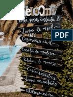 LETTERING-ONLINE-LFJC.pdf