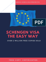 Schengen-visa-for-dummies.pdf