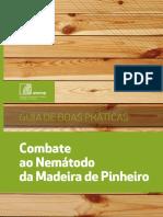 guia-de-boas-praticas-combate-ao-nematodo-da-madeira-de-pinheiro.pdf