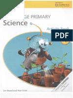 Cambridge Primary Science-1