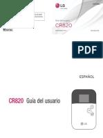 CR820_CLA_ES_130411.pdf