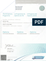 Rodrigo Alonso Taipe Paredes - IB Diploma.pdf