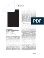 kotz.pdf