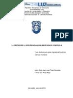 perez_gonzalez_juan_jose.pdf