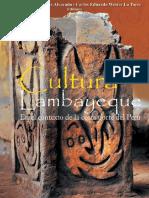 Libro_Coloquio_Cultura_Lambayeque_en_el.pdf
