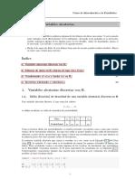 Tutorial-04.pdf