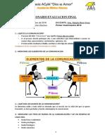 Cuestionario Programacion Efectiva-NM