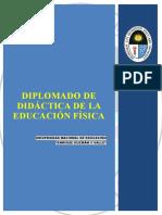 MÓDULO I- HISTORIA DE LA EDUCACION FISICA EN PERÚ Y EL MUNDO.docx