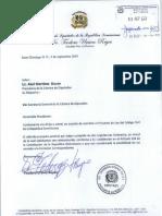 Anteproyecto del  Codigo Civil Dominicano.pdf