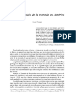 13116-Texto del artículo-13196-1-10-20110601.PDF