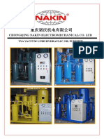 20170710100925-Lubricating Oil Purifier NAKIN