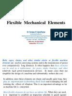 FLAT BELT DRIVE LECTURE NOTE_SHU (2).pdf
