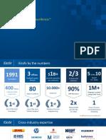 iGrafx Presentation_2018_EN_1.pdf