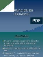 FORMACION DE USUARIOS.ppt