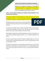 Calculo de las Prestaciones Sociales.docx