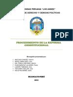 224216943-Monografia-de-Reforma-Constitucional.docx