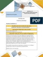 Anexo- Fase 3-Diagnóstico Psicosocial en El Contexto Educativo (2)