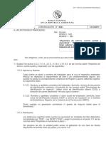 BCRA Fondo de Cese Laboral