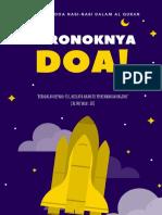 GiftBook Seronoknya Doa 23.pdf